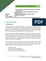 Metode-Pelaksanaan-Dapur.pdf