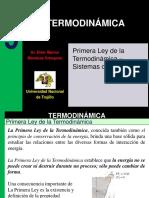 TERMODINAMICA 2019-1 - Cap5 - Primera ley de la termodinámica SC (1).pdf