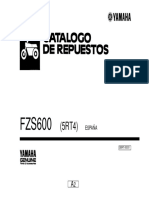 fzs600_2003_5rt4.pdf