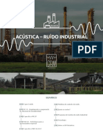 EBOOK ruido industrial.pdf
