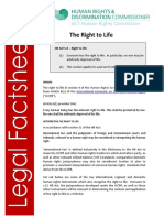 Right to life 281011.pdf