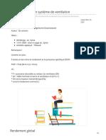 energieplus-lesite.be-Le rendement dun système de ventilation.pdf