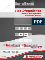 56008 Manual de Diagnostico Tm650 Tm651exp