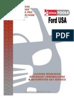 ford_usa_manual_es.pdf