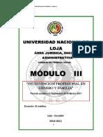 INTERVENCIÓN PROFESIONAL EN GÉNERO Y FAMILIA.pdf