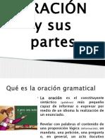 la-oracin-y-sus-partes-151114070838-lva1-app6892.pptx
