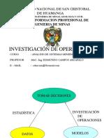 01 PROGRAMACIÓN LINEAL.ppt