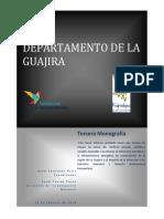 INFORME-LA-GUAJIRA-REDPRODEPAZ-Y-PAZ-Y-RECONCILIACIÓN.pdf