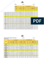 REVISED BRG PENILAIAN KELAS 2019.docx