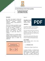 ejemplo de paper word-1.pdf