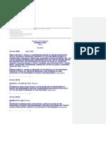 1. Araullo v. Aquino GR 209287 July 1, 2014
