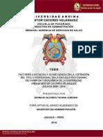 T036_02163944.pdf