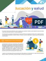 M13_S1_PIB_educación_y_salud_PDF (2).pdf