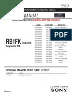 KDL-40R455A, Sony TV Service Manual-77704.pdf