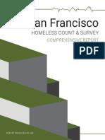 FINAL PIT Report 2019 San Francisco