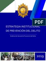 Estrategia Institucional de Prevención.pdf