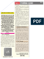 PIC Microcontrol.pdf