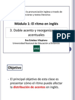 Modulo_1_3