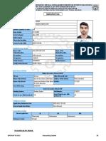Allotment Letter.pdf
