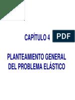CAPITULO_4_%28Planteamiento_general_del_problema_elastico%29 (2).pdf