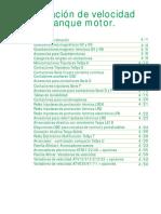 04-Variacion-de-velocidad-y-arranque-motor.pdf