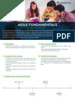 Agile fundamentals22222.pdf