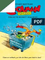 227626917-Coolman-y-Yo.pdf
