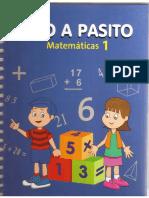 -Paso-a-Pasito-Matematicas.pdf