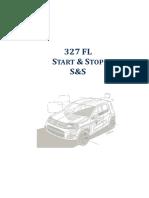 Saiba Mais - Start&Stop