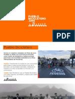 05-movilidad-ciclista.pdf