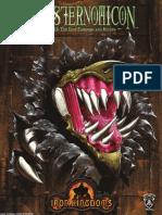 monsternomicon-02