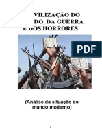 A-Civilizacao-do-Pecado-da-Guerra-e-dos-Horrores-R.pdf