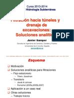 16_Diciembre_2013_Hidrologia Subterrranea_ICCP_ Flujo hacia tuneles_soluciones_presentacion en clase.pdf