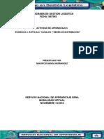 Actividad de aprendizaje 6 - Evidencia 4.pdf