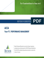 F5 PM-RevisionEssentials_s16-j17 Becker