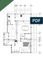 Planos Arq de Vecindad_goto Model (1)