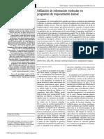 345-2013-11-08-molecular_information_livestock.pdf