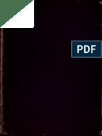 00082133300.pdf