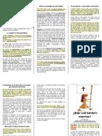 eb28-cox-vives-verdad-o-falsidad-v1.pdf