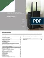 f5d8236-4v2111_es_manual