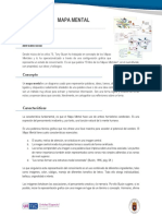 MATERIAL DE ESTUDIO. MAPA MENTAL.pdf