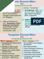 Materi 1.pptx