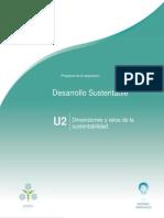 Planeacion_U2