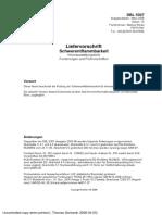 DBL 5307.pdf