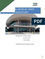 Reseau Wifi d (Récupéré)