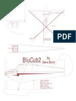Blu Cub 2-40 full