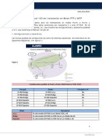 LPN24_M123_SPC01W