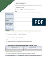 Plantilla Ejercicio 1.doc