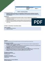 KFRE_ Planeacion de Actividades U1_V2019-2