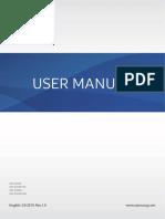 SM-A105GDS A10 USER MANUAL.pdf